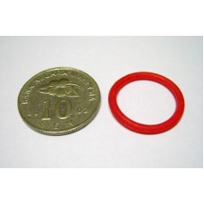 Striker O-Ring (Red)