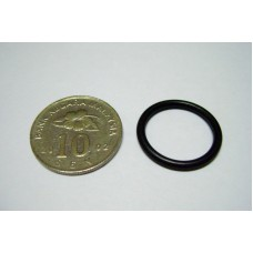 AZ O-Ring