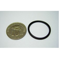 Barrel O-Ring