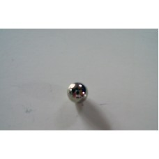 Bolt Metal Ball