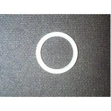 HPA Tank O-Ring