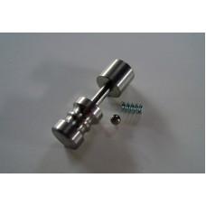 Safety Pin set